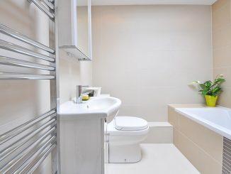 Twoja wymarzona łazienka