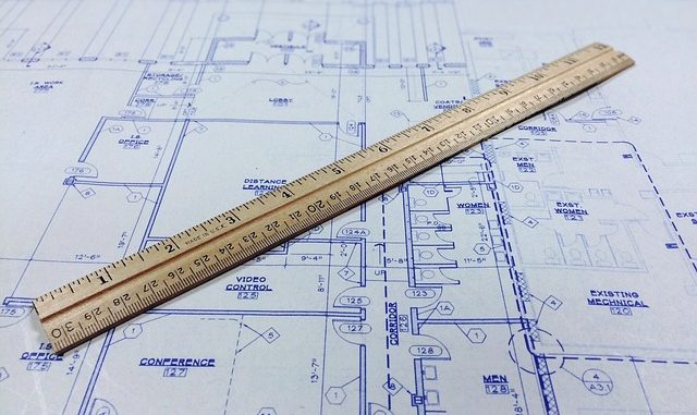 Idealna architekt