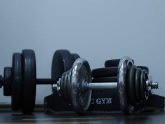 super ćwiczenia