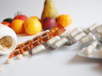 tabletki na schudnięcie