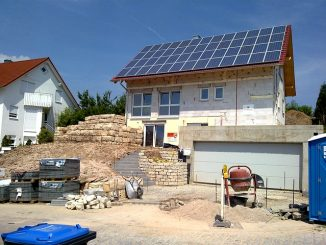 najlepsze solary
