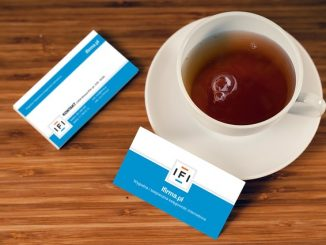 business-card-943997_640