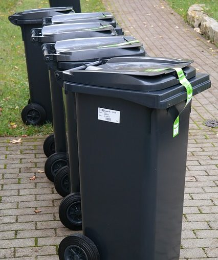 garbage-can-231874_640