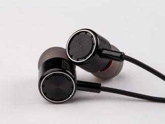 słuchawki do telefonu