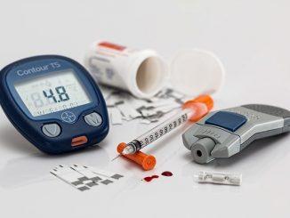 pojemniki na insuline
