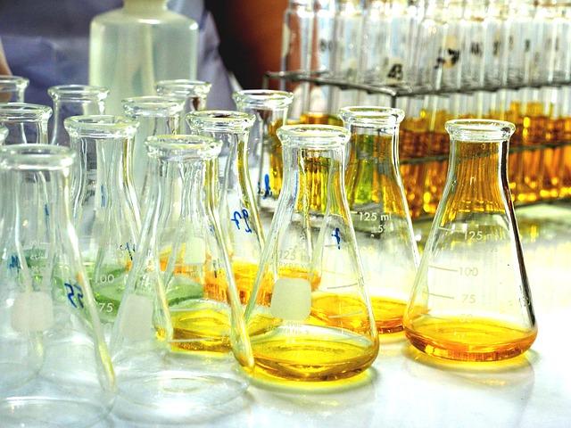 surowiec chemiczny tanio