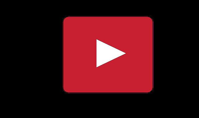 jak pobrać mp3 z youtube