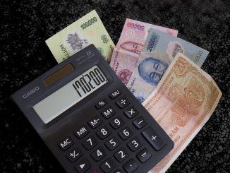konsolidacja kart kredytowych