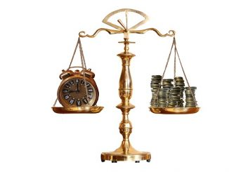 prawnik sprawy majątkowe
