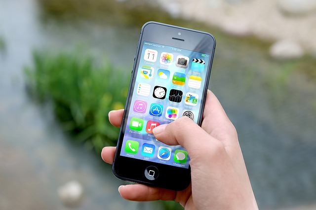 akcesoria do iphone